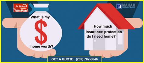 compare homeowners insurance policies quote searcher