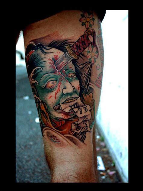 oriental tattoo studio tattooed by kostas tzikalagias dirty roses tattoo studio