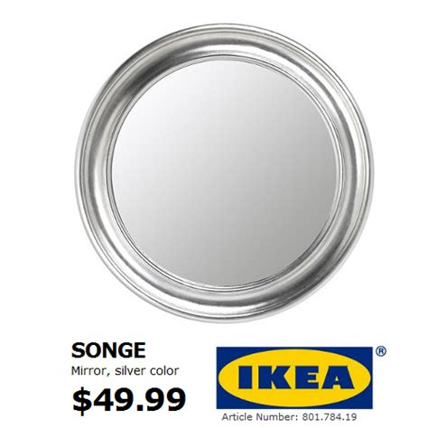 best ikea products mirror plates ikea reversadermcream com