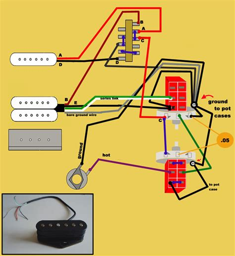 g b wiring diagram g b wiring diagram 25 wiring diagram images