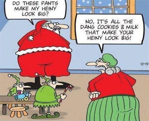cute clean funny christmas jokes 10 humor jokes