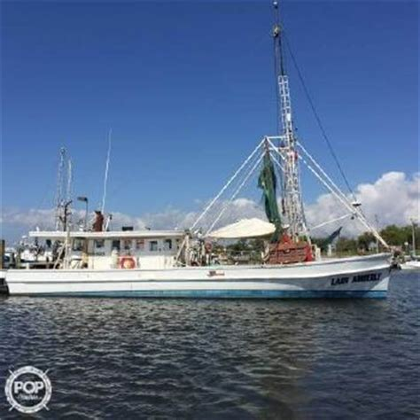 boats for sale in ms page 1 of 42 boats for sale in mississippi boattrader
