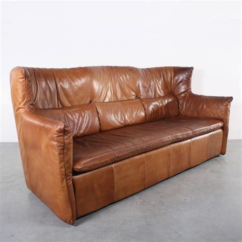 Montis Sofa by Gerard Den Berg 86 Vintage Design Items