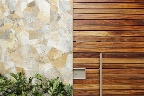 wood on wall designs 11425