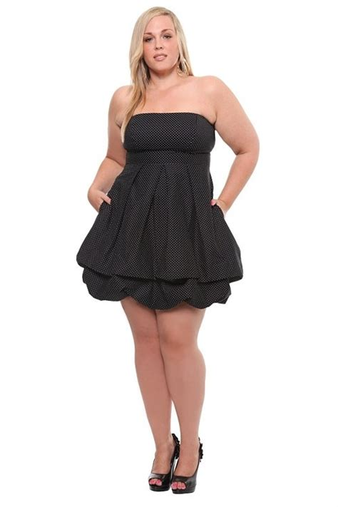 cheap plus size dresses and skirts dresses
