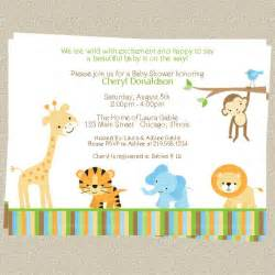 baby shower invitation maker gangcraft net