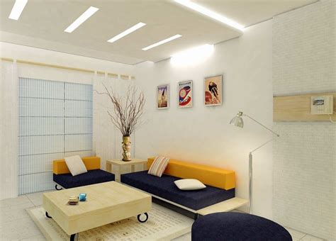 Interior Design Cost Philippines by Low Cost Apartment Design Philippines Studio Design