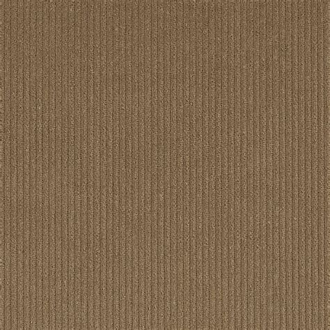 Upholstery Fabric Corduroy by Corduroy Fabric For Cosplayers