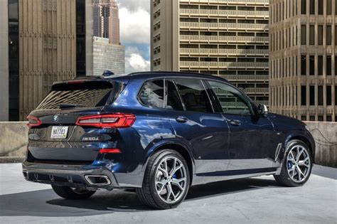 2020 Bmw X5 Release Date by 2020 Bmw X5 Release Date