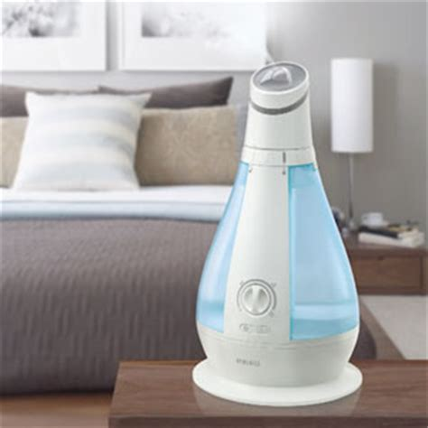 homedics uhe oc1 cool mist ultrasonic