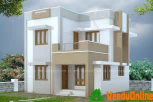 house front design3d indian style joy studio design interior and exterior design using 3d max studio online