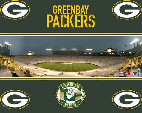 wallpaper green bay wi green bay packers images lambeau field hd wallpaper and
