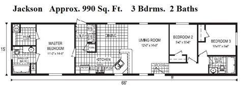 small house plans less than 1000 sq ft less than 1 000 sq ft floor plans