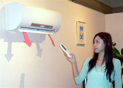 mitsubishi room air conditioner the mr beng mitsubishi to release air conditioners with