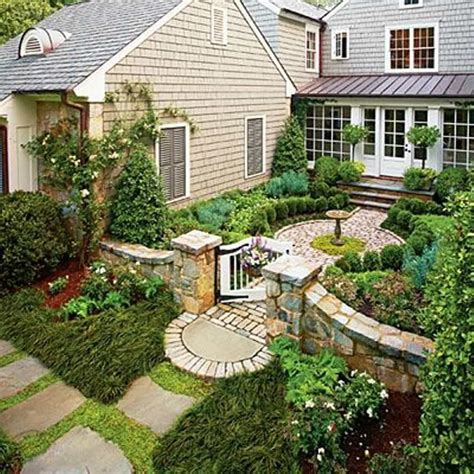 what is a courtyard elegant front yard courtyard front yard courtyard