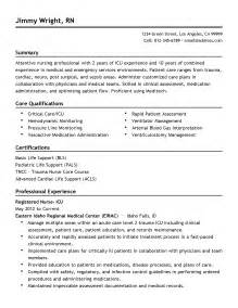 Neurology Cover Letter by Professional Neurology Templates Showcase Professional Neurology Templates