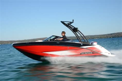 scarab boat dealers nj scarab boats for sale by owner circuit diagram maker