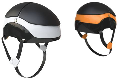 design your bike helmet lockmet is your bike helmet and bike lock in one tuvie