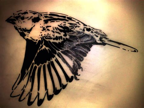 sparrow tattoo christian meaning for me ns for girls 8 sparrow tattoo meaning