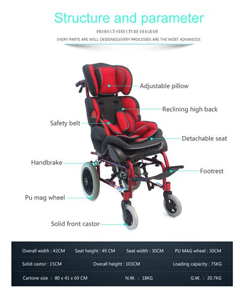 Bmw Motorrad Configurator by Bmw Motorrad Seat Height Configurator Autos Post