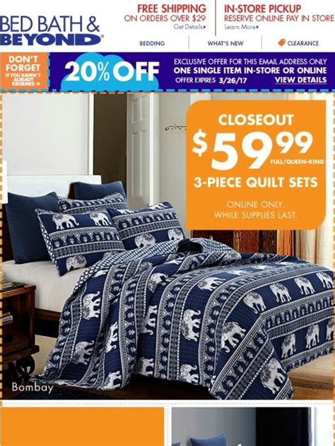 cyber monday bed bath and beyond bed bath and beyond cyber monday 28 images bed bath