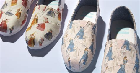 Toms Shoes Meme - toms is releasing new disney shoes and the you re going to