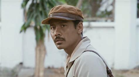nonton film soekarno full movie watch online surat cinta untuk kartini in english with