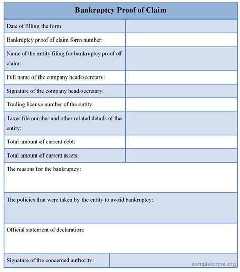 claim form in word claim form claim form word document