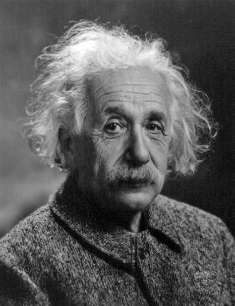 historical biography of albert einstein image gallery most famous scientist ever