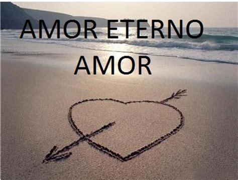 imagenes de amor eterno para facebook fotos de amor eterno