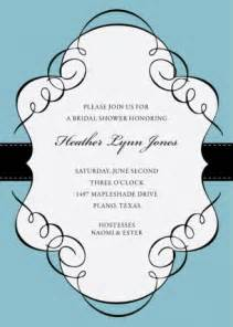 invitation template word cyberuse