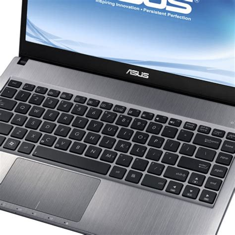 Keyboard Asus I3 asus u47 laptoping windows laptop tablet pc reviews and news