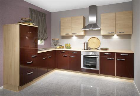 red kitchen coloured kitchens kitchen solutions kent