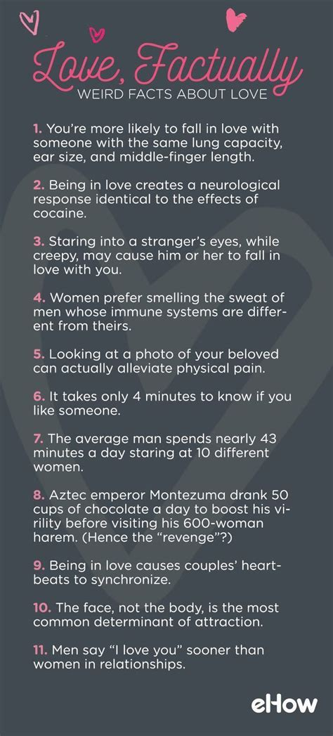 17 best images about crushes psychology facts about crushes www imgkid the