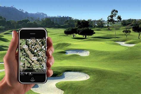 best golf app the 6 best golf apps every golfer needs wejustgolf