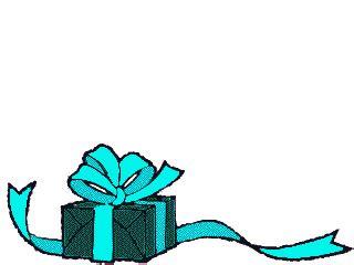 clipart compleanno animate animierte ereignisse gifs geburtstag gif paradies