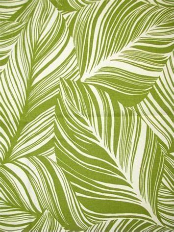 texture leaf pattern 40 motifs textures et patterns 224 d 233 couvrir inspiration