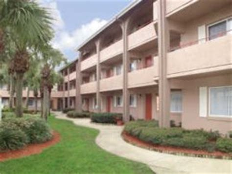 Apartments Westwood Orlando Mckinley At Westwood Suites Apartments 6800 Villa