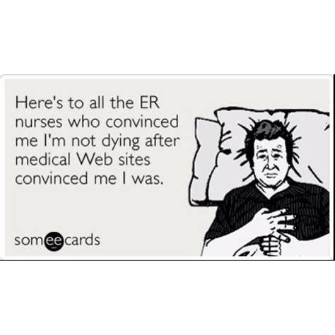Happy Nurses Week Meme - happy nurses week a nurse s life pinterest