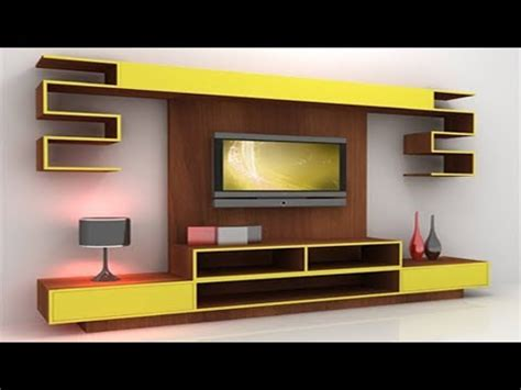 Marvelous Wall Mounted Kitchen Rack #1: Hqdefault.jpg