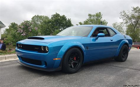 challenger colors challenger srt colors upcomingcarshq