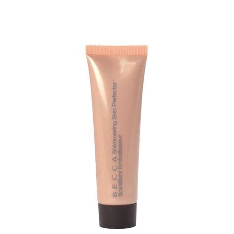 becca shimmering skin perfector liquid 20ml moonstone beautylish