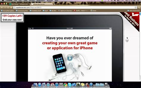 xcode sle game code 50 free game codes for xcode awesome program create apps