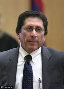 juan martinez prosecutor wikipedia jodi arias the movie lifetime shoots courtroom scenes for