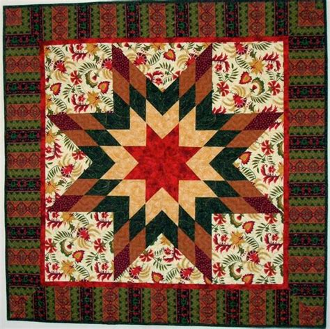 17 best images about traditional quilt ideas on