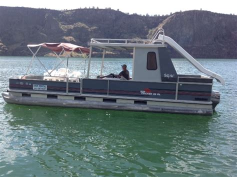 beaver lake boat rentals pontoon boat rentals lake billy chinook