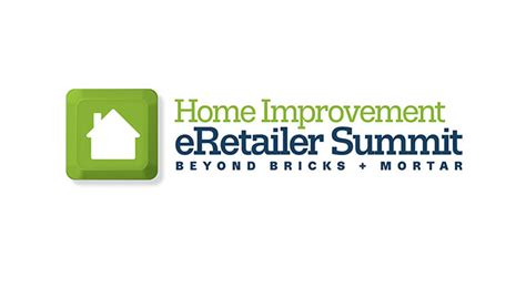 eretailer summit expands housewares program homeworld