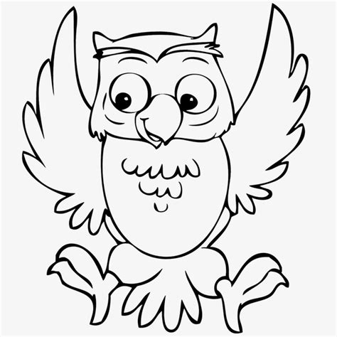 flying owl clipart flying owl owl clipart owl birds png transparent image