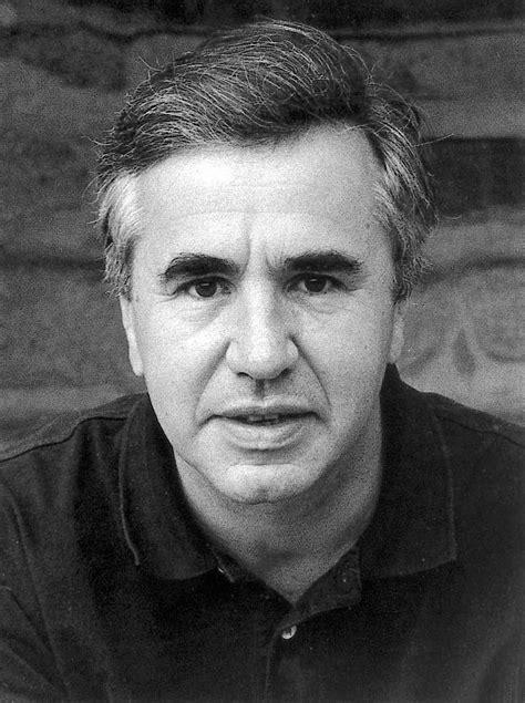 Jean-Jacques Salgon - Editions Verdier