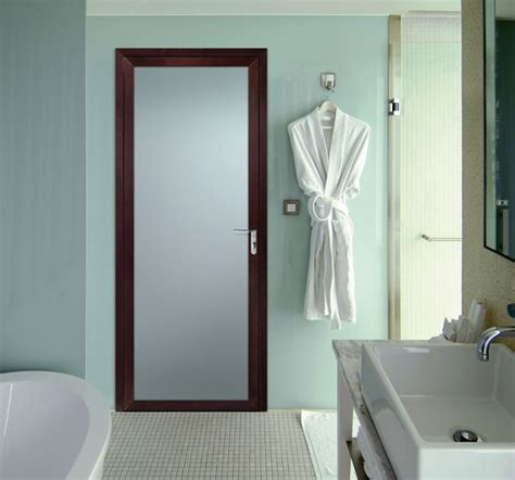 Interior Sliding And Hinged Door Systems Sliding Doors Systems Interior